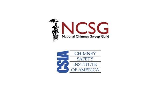 NCSG And CSIA Announces Promotion Of Megan McMahon To Executive Director