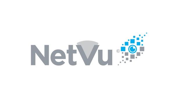 NetVu's FireVu Early Warning System Helps Detecting Fire Breakout On High Risk Buildings