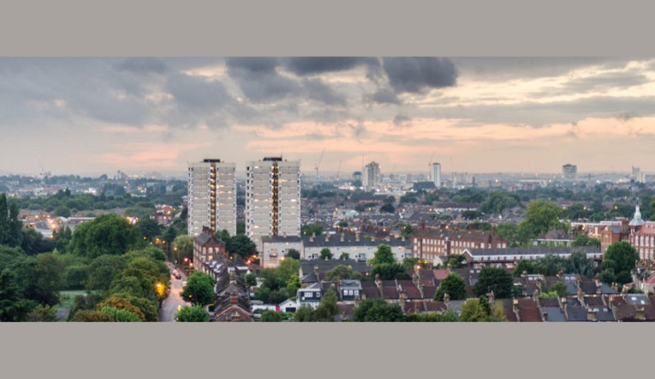 NFCC Calls For Review On All Residential Buildings With Four Or More Floors In Brighton And Hove For Fire Sprinklers Installed