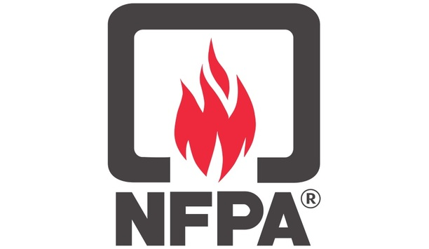 Fire Chiefs Endorse Position Papers On Pertaining Topics In NFPA'S Urban Fire Forum