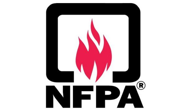 National Fire Protection Association Announces Hosting NFPA Conference & Expo 2019 In San Antonio, Texas