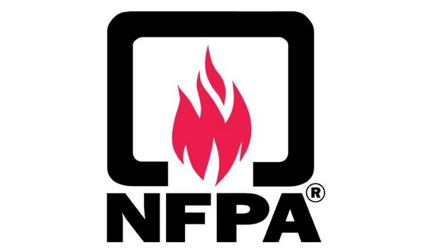 NFPA Highlights The Need For Continued Inspection Of Properties And Enforcement Of Fire Safety Codes In Brazil