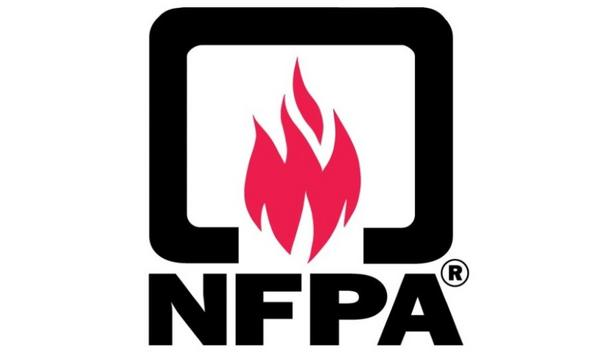 NFPA Invites Authorities To Get Real World Active Shooter Insights And Learn Unified Command Strategies During Free ASHER Program