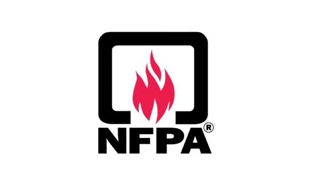 NFPA Community Risk Assessment Pilot Project Seeks US Fire Departments For Phase II Of Community Risk Assessment Dashboard Project