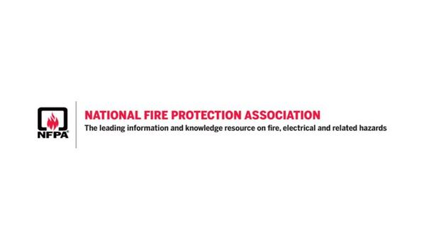 NFPA Releases Construction Site Fire Prevention Program Manager Online Training, Announces Webinar Panel Focused On Building Under Construction Safety