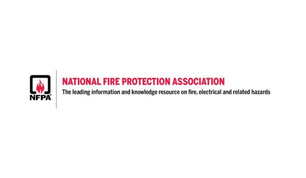 NFPA Emphasizes Need To Apply Electrical Safety Practices At Marinas During Summer Months