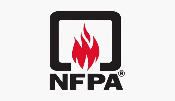 NFPA Appoints Local Representative To Expand Safety And Enforcement Advancements In The Middle East And North Africa Region