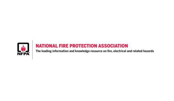 NFPA To Host Joint Informational Webinar With Saudi Arabia HCIS