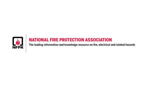 NFPA To Host Keeping Hazardous Environments Safe Conference, A Full-day Online Program Focused On Industrial, Chemical, And Emerging Tech Topics
