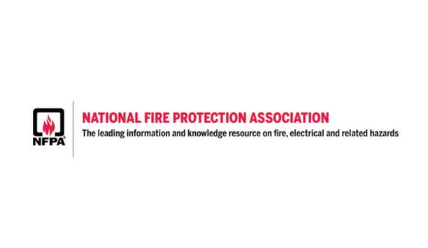 NFPA To Host Spotlight On Public Education (SOPE) Conference, A Full-Day Program Addressing Today's Fire And Life Safety Education Challenges And Opportunities