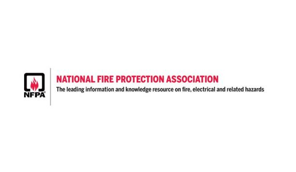 NFPA To Host Community Risk Reduction: Insights Into Action, A One-day Online Program