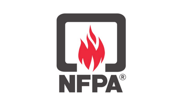 NFPA Launches New Standard For Small Unmanned Aircraft Systems Public Safety Operations