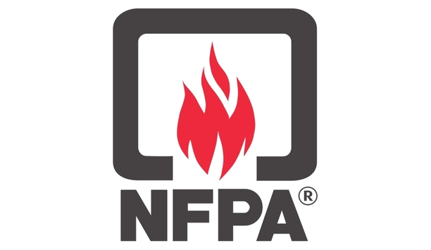NFPA Releases NFPA 855 Standard As The Criteria For The Fire Protection Of ESS Installations