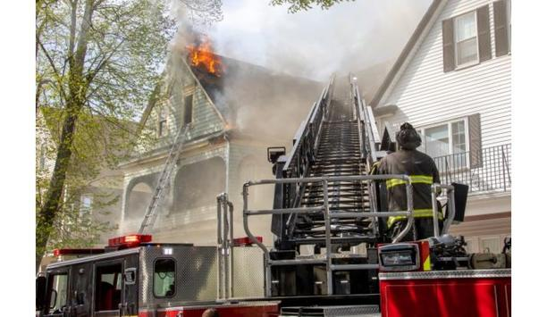 National Fire Protection Association Reports Provide Key Insights Into The Top Causes And Trends In Home Fires