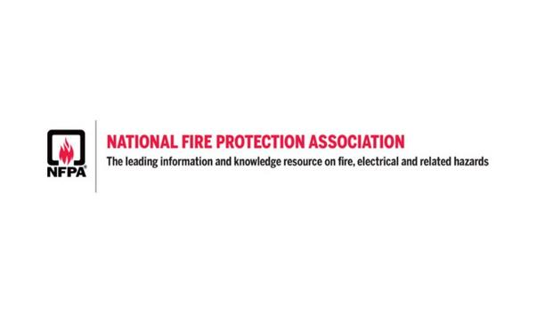 NFPA Provides Safety Guidance For Grilling And Outdoor Activities, Including Fireworks As Summer Officially Kicks Off