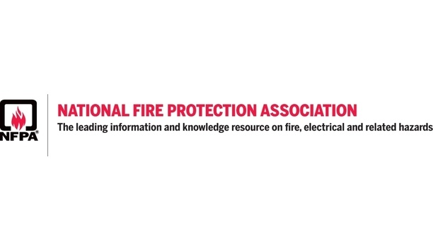 NFPA Discusses Christmas Tree Fires, Encourages Prompt Removal Of Christmas Trees