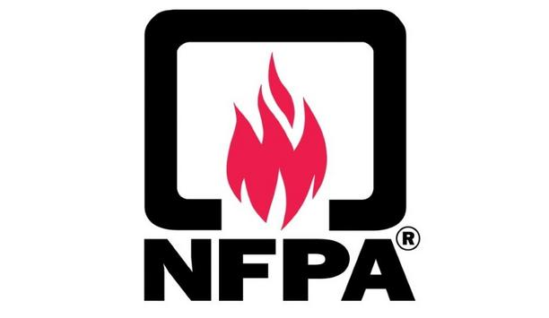 National Fire Protection Association (NFPA) Reminds Everyone To Keep Fire Safety Top-Of-Mind During Halloween Celebrations