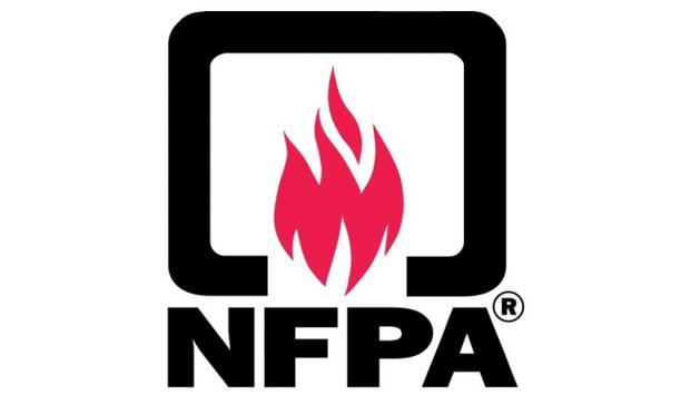 NFPA Standards Council Approves Plan To Consolidate Emergency Response And Responder Safety Standards Into 38 Key Documents