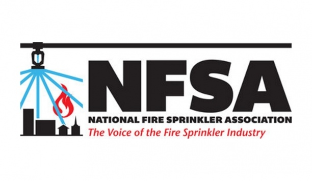 NFSA Findings Show Lack Of Fire Sprinklers In Residential Properties Caused Casualties In Four Major Fires