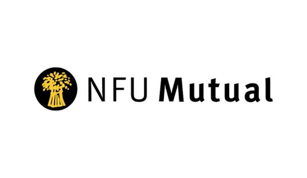 NFU Mutual Urges Commercial Property Owners And Tenants To Maintain Fire Safety As Incidents See 46% Spike Over Lockdown
