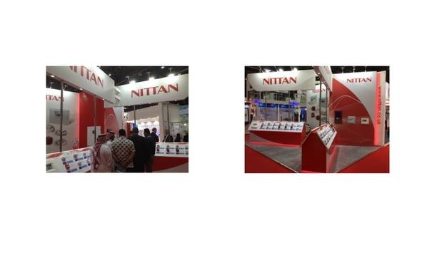 Nittan Europe To Showcase Their Fire Products At Intersec Dubai 2019