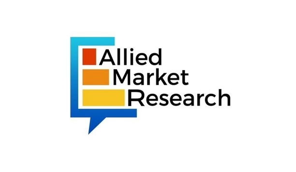 North America Fire Protection System Market Predicted To Hit US$ 25.58 Billion By 2023