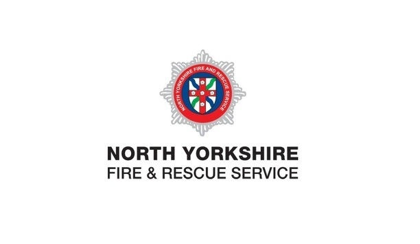 North Yorkshire Fire & Rescue Service Announces Opening Of Recruitment For Wholetime Firefighters