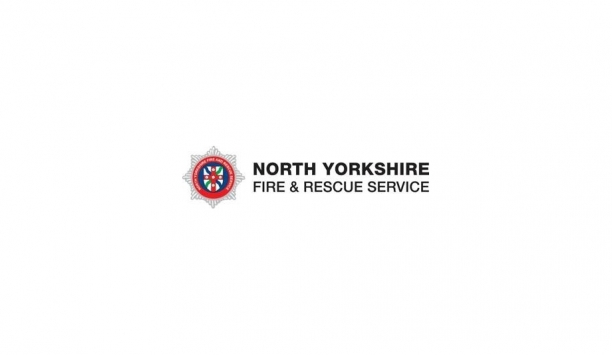 North Yorkshire Fire And Rescue Service Increases Staff Strength Post Overtime Ban Relaxation