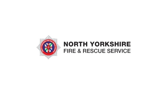 North Yorkshire Fire & Rescue Service To Advise Boaters To Use Smoke And Carbon Monoxide Alarms