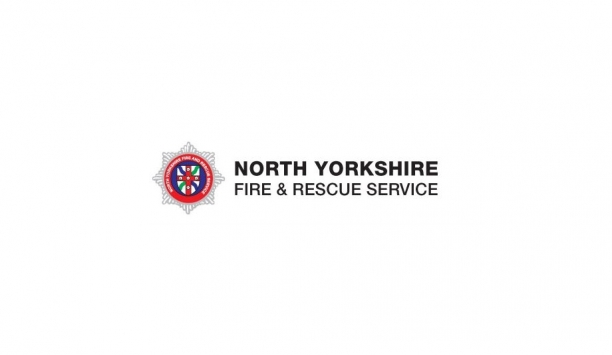 North Yorkshire Fire And Rescue Service Prosecutes Marine Residence For Fire Safety Violations