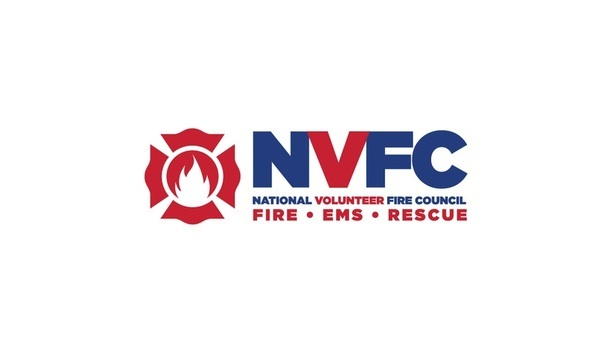 NVFC Introduces The HERO Act To Address Public Safety Behavioral Health