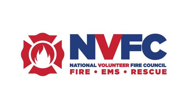 NVFC's Compressed Natural Gas Vehicles Webinar: Fundamentals For Firefighters
