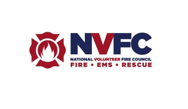 First Alert And National Volunteer Fire Council Collaborate To Offer Carbon Monoxide Safety Training Course And Free Fire Alarms