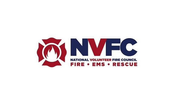 NVFC And PHMSA Unveil FD-PREPP Toolkit To Aid Fire Departments To Accelerate Pipeline Response