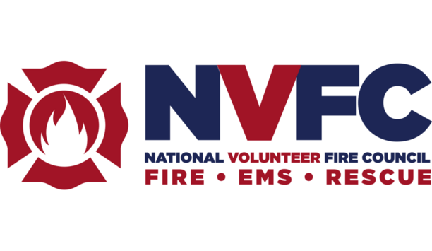 National Volunteer Fire Council Partners With TargetSolutions To Provide Online Training To Members