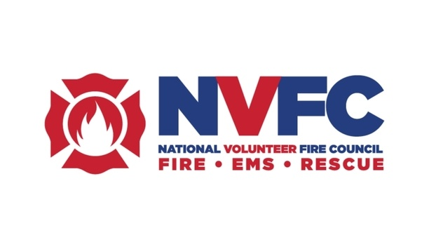 NVFC Releases A Joint Anti-Harassment, Bullying, And Discrimination Statement With Other Fire Safety Organizations