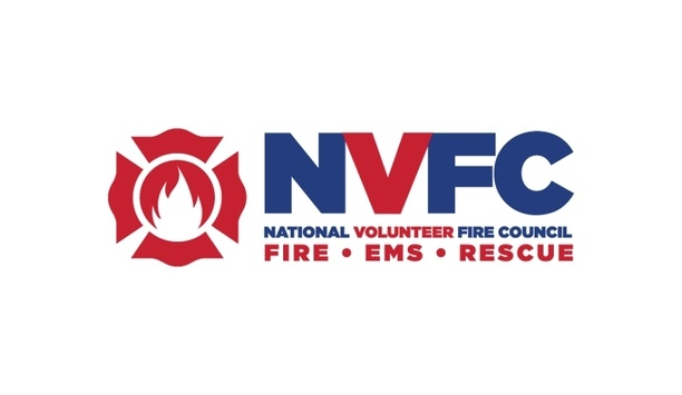NVFC Awarded Grant By FEMA To Expand Fire Service Behavioral Health Initiatives