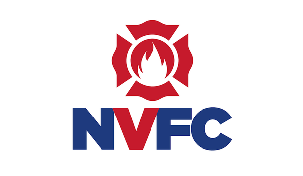 NVFC Joins National Fire Service Organizations To Issue Roadway Incident Response Safety Instructions