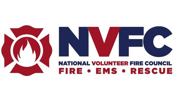 National Volunteer Fire Council Hosts PPE Preservation And N95 Respirator Decontamination And Reuse