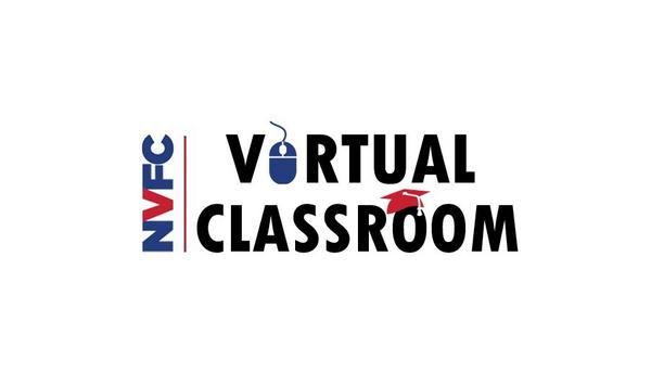 NVFC Incident Safety Officer Series Training Free For A Limited Time