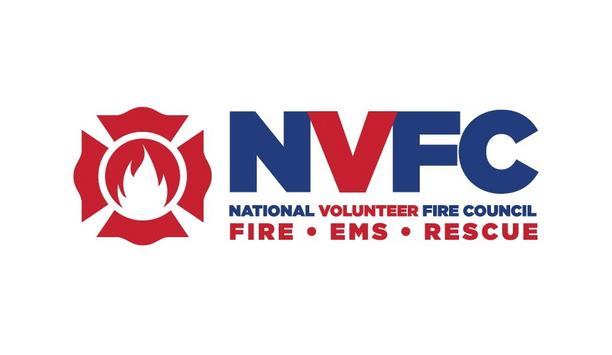 Volunteer Fire Departments In MO And TX Are Latest Recipients In MSA's And DuPont's Globe Gear Giveaway