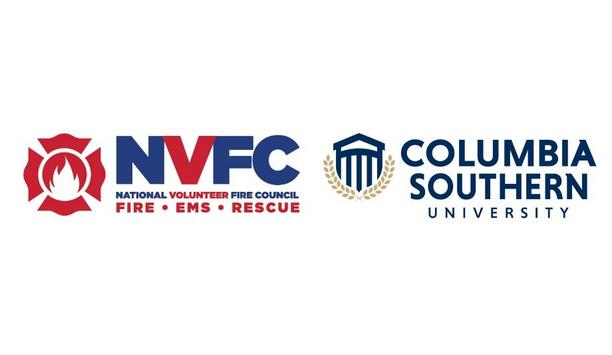 NVFC Partners With CSU To Support Volunteer Responders By Offering Two Scholarships To NVFC Members