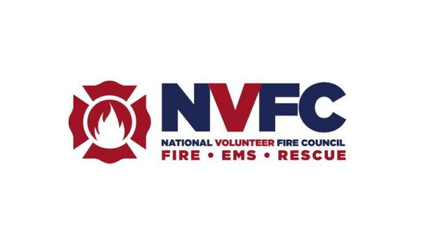 National Volunteer Fire Council Releases Psychologically Healthy Fire Departments Toolkit To Support Firefighters And EMS Providers