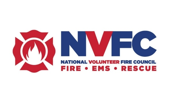 NVFC Announces Dates To Submit Nomination For Four Personalised Awards And National Recognition