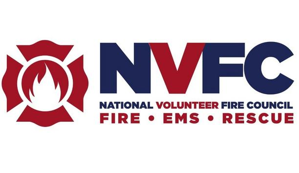 National Volunteer Fire Council Releases COVID-19 Impact Survey For Fire/EMS And Rescue Departments