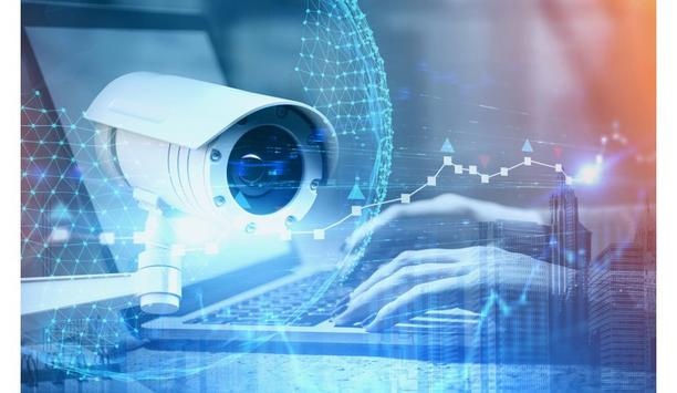 Open Security & Safety Alliance Joins Euralarm To Accelerate IoT Integrations