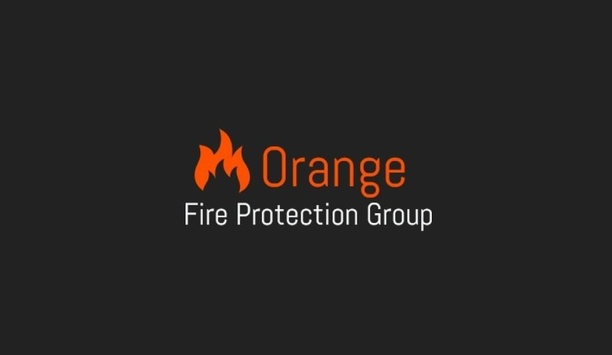 Orange Fire Protection Shifts To A Bigger Office At Queens Court In Wakefield