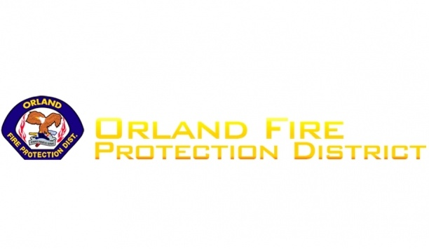 Orland Fire Protection District Joins 13 Municipalities In Class Action Lawsuit To Block Opioid Addiction