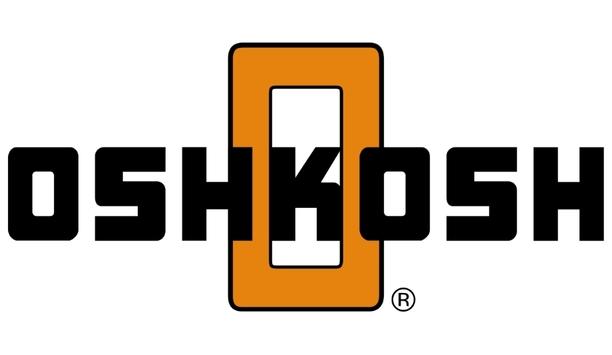 Oshkosh Corporation Recognized As 2019 World's Most Ethical Company By Ethisphere Institute