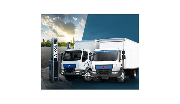 PACCAR Collaborates With Faith Technologies And Schneider Electric To Provide Comprehensive Battery Charging Solutions